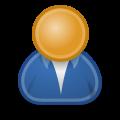 icono_usuario