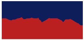 Logo Bodegas Vega