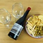 Ver productos de Vinos